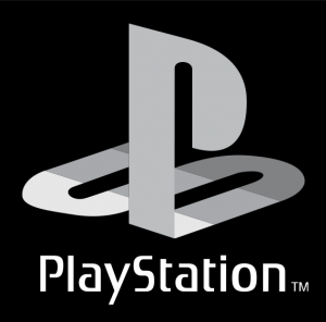 Sony PlayStation Now service to be a 'long term journey', says Jack Buser