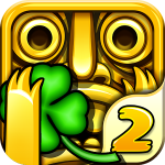 Temple Run 2 download update like a boss – tips and tricks to enhance the gameplay experience