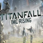 Titanfall Biggest Update' for Xbox One, XBOX 360 and PC to be revealed