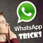 WhatsApp update download Security Tips – Extra Caution is never Harmful