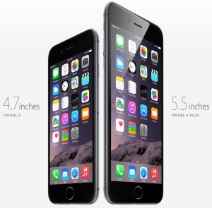 iOS 8.1, Should it be installed on the iPhone 6