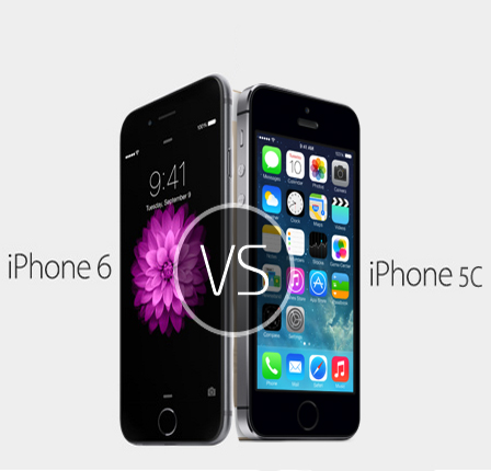how much does an iphone 5s weigh iphone 6 vs iphone 5s top comparison the rem 19777