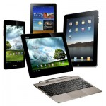 6 Best Tablets of 2014 includes Apple iPad Air, Amazon Kindle Fire and more