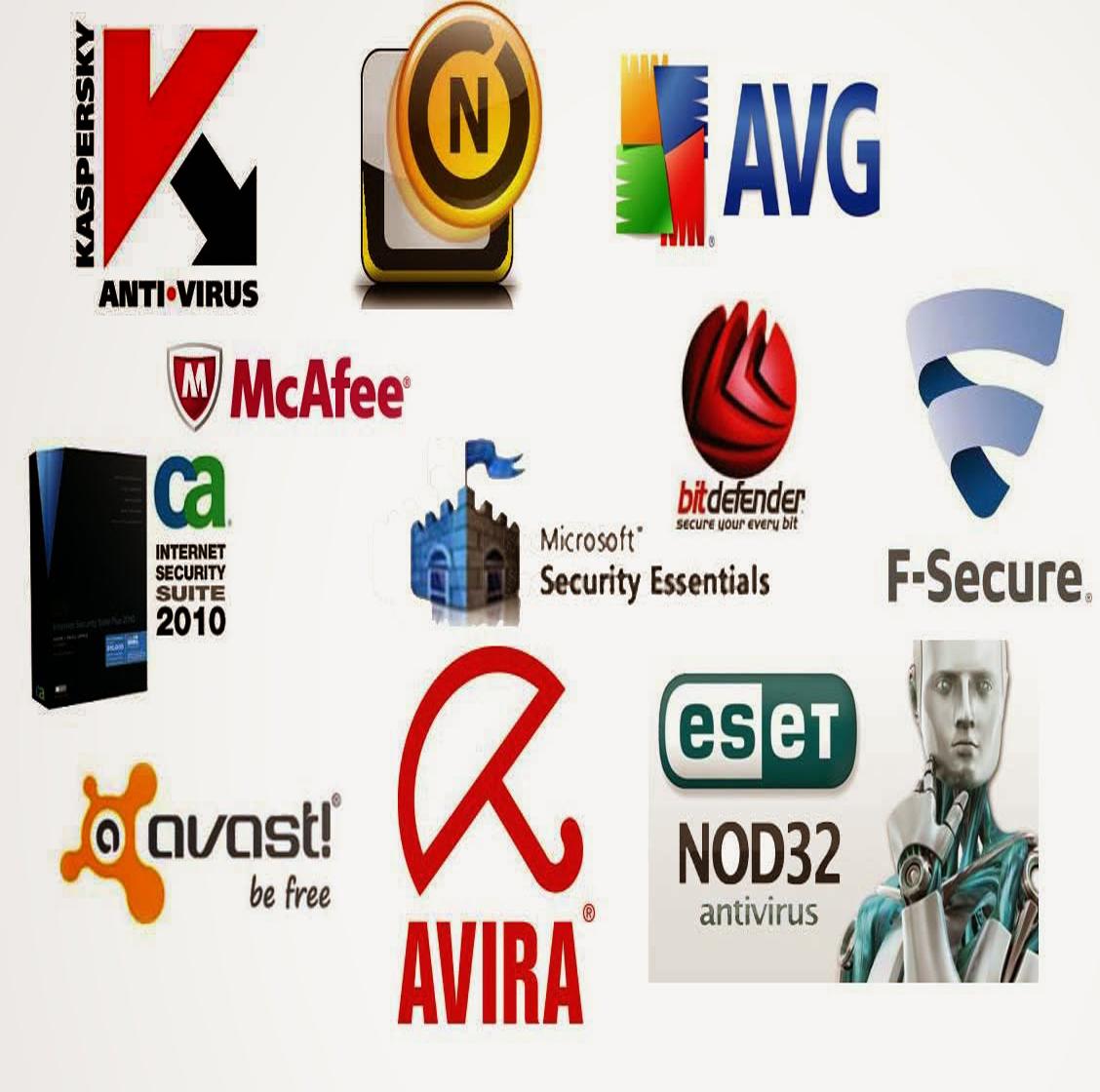 AVG-vs-Kaspersky-vs-Norton-Antivirus–-Which-Program-can-be-entrusted