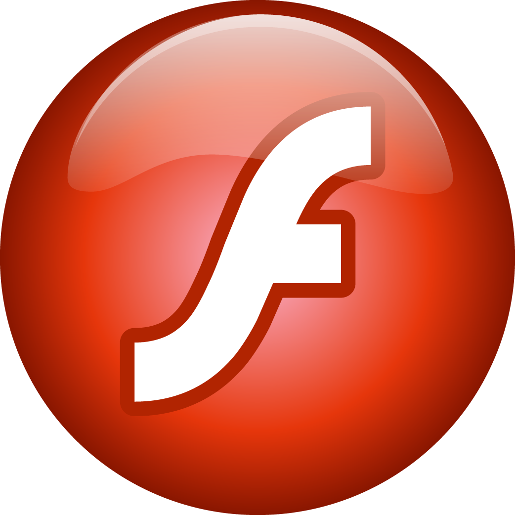 flash player a