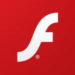 Download Adobe Flash Player 17 with free MCafee Antivirus for your Windows or Mac device