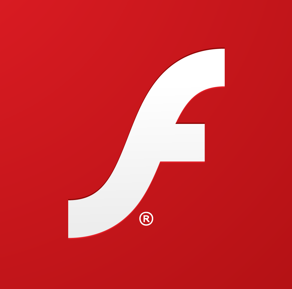 Adobe flash player updater - 6