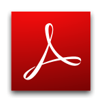 Adobe Reader download now more secure than ever with new update