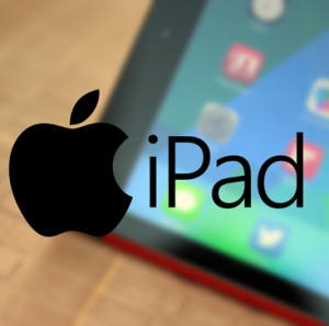 WWDC 2015 – Apple Plans Launch of Apple iPad Pro With 12 inch Screen