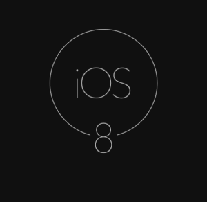 iOS 8.1.1 Top ten features that every user must be aware of