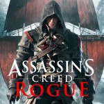 Assassin Creed Rogue not coming for the PS4 and XBOX One – sources