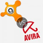 Avast Antivirus 2014 download vs Avira Antivirus update for iOS, Android and Windows Phone 8