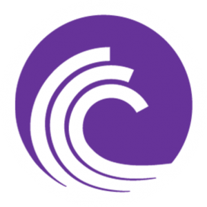 Compact BitTorrent clients with expansive capabilities - Know more about torrents
