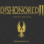 Dishonored 2 to release for Xbox 360 ans PS3 – insider reports suggest