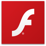 Adobe Flash Player 16 Download includes Privacy, Performance and Better Support Guaranteed