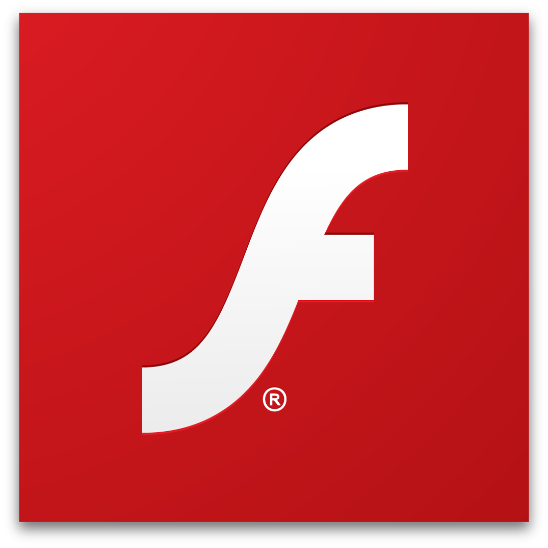 Flash Player 10.1 Download Mac