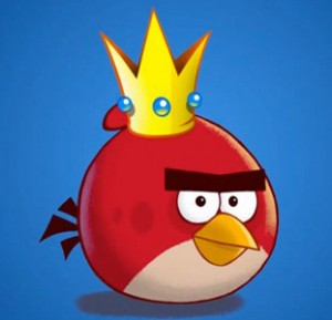 All smartphone users have played the Angry birds and there is no ...