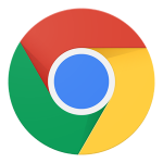 Download Chrome version for Windows 8 -  Everything you wanted to know about Chrome