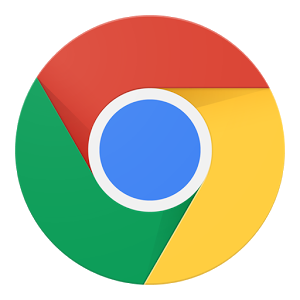 Download betriebssystem chrome