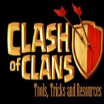 Clash of Clans cheats download – Strategies for Defensive villages