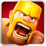 Clash Of Clans 7.65 Latest Free Version Download - How To Change Name and Bookmark Clans