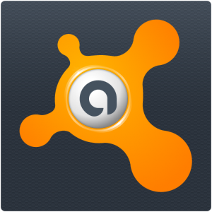 avast 2015 free download for pc