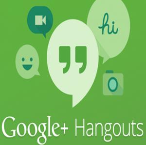 Hangouts Mac App Download