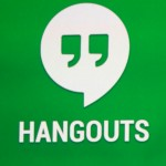 Google Hangouts 3.1.0 APK Download – Hangout With Your Friends On Google's New Messenger