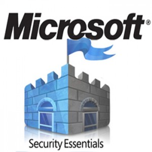 Microsoft security essentials is a free* product you can download.