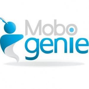 мобигейн приложение скачать