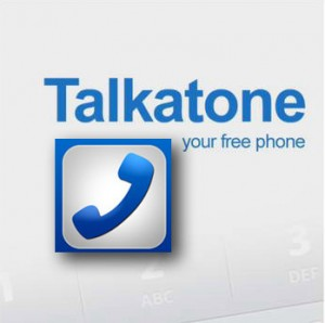 [Resim: Download-Talkatone-for-iOS-Android-and-W...00x298.jpg]