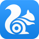 UC Browser Download and install update with Fit-to-screen option and more