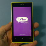 Download Viber update and Make free video calls on windows phone 8.1