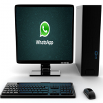 Download Whats App for Windows OS - makes a comeback to PC