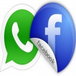 Facebook comments on WhatsApp – says Business to Consumer (B2C) interactions might be possible