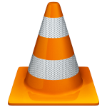 VLC media player update with all video codecs for Android, Windows