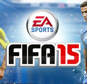 FIFA 15 new update finally out for Xbox One, PS4, Xbox 360 and PS3