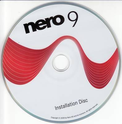 Nero platinum 2019 crack [mac + win ] latest free download.