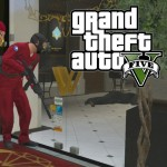GTA V Heists update put off till Xbox One and PS4 versions of the game are released