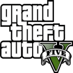 GTA V becomes highest selling game in the UK markets after PS4/XBOX One release