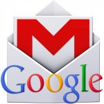 Gmail update download - Seven ways to filter the emails you receive on Gmail