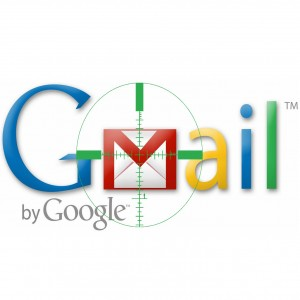 Erase Google History, Gmail, Gtalk – Leave No Trace Behind