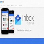 Google Gmail Inbox latest App for iOS, Windows Phone 8.1 and Android