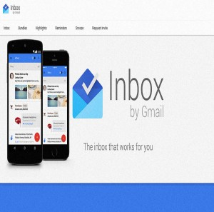 The Gmail Inbox App – Better Features and High Functionality For Free