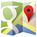Google Maps updates Android API v2 – developers to get lite mode, toolbar, much more
