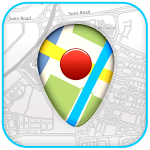 Google Maps update - Secret and Hidden Places revealed!