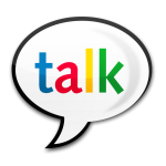 Gtalk Medical advice sessions hosted on Google Talk