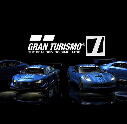 gran tourismo 7 release date confirmed for xbox one and ps4 the rem. Black Bedroom Furniture Sets. Home Design Ideas