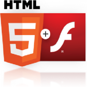 Adobe Flash Player 17 latest update better than HTML 5? - Download
