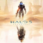 Microsoft's Halo 5 Guardians To Arrive On PC Soon